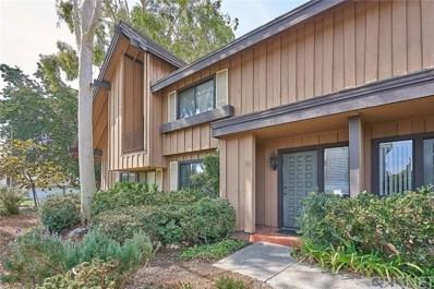 9634 Amigo Avenue UNIT 128, Northridge, CA 91324 - MLS#: SR18204201
