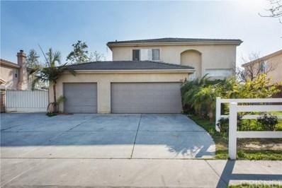 10111 Bromont Avenue, Sun Valley, CA 91352 - MLS#: SR18204265