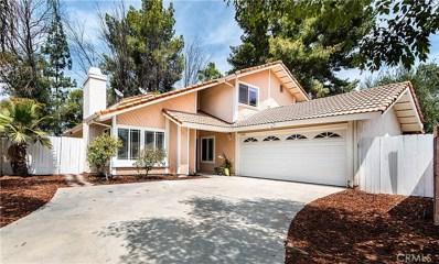 10224 Rathburn Avenue, Northridge, CA 91325 - MLS#: SR18204610