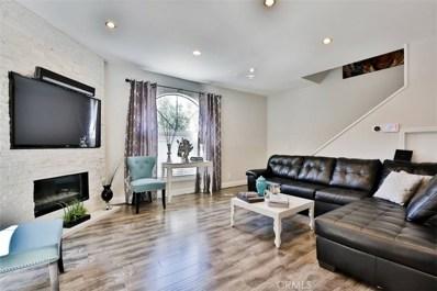 4220 Colfax Avenue UNIT 118, Studio City, CA 91604 - MLS#: SR18204833