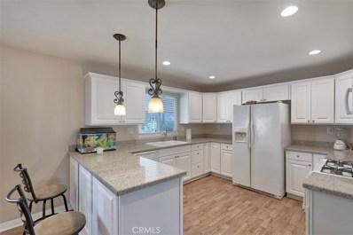 21313 Jimpson Way UNIT 0, Canyon Country, CA 91351 - MLS#: SR18204834