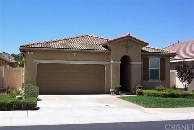 263 Box Springs Trail, Beaumont, CA 92223 - MLS#: SR18204902
