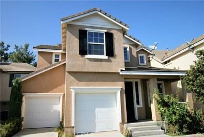 23233 Beachcomber Lane, Valencia, CA 91355 - MLS#: SR18204933