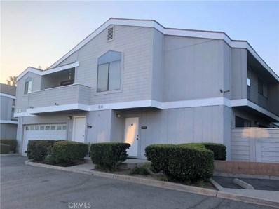 13043 Hubbard Street UNIT 1, Sylmar, CA 91342 - MLS#: SR18204955