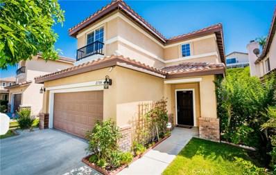 27704 Clio Lane, Canyon Country, CA 91351 - MLS#: SR18205053