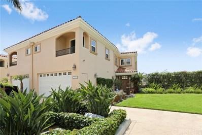 23965 De Ville Way, Malibu, CA 90265 - MLS#: SR18205680