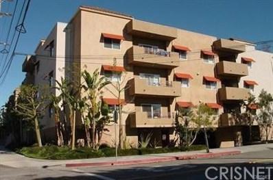 9610 Zelzah Avenue UNIT 304, Northridge, CA 91325 - MLS#: SR18205723