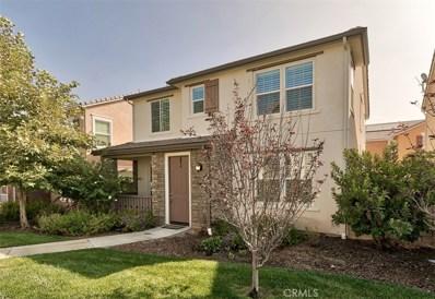 28224 N Via Sonata Drive, Valencia, CA 91354 - MLS#: SR18205862