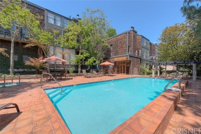 3882 Fredonia Drive UNIT C, Los Angeles, CA 90068 - MLS#: SR18205902