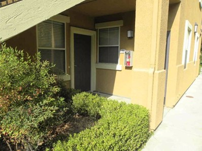 20000 Plum Canyon Road UNIT 711, Saugus, CA 91350 - MLS#: SR18205908
