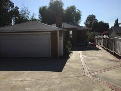 10523 Greenburn Avenue, Sunland, CA 91040 - MLS#: SR18205930