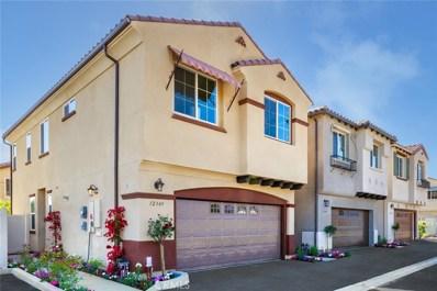 14839 W Castille Way, Sylmar, CA 91342 - MLS#: SR18205993