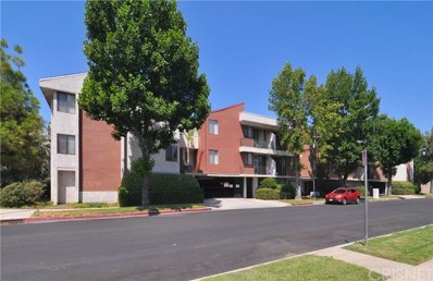7211 Cozycroft Avenue UNIT 28, Winnetka, CA 91306 - MLS#: SR18206107