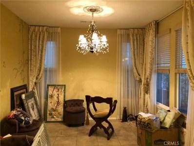 11551 Venezia Way, Porter Ranch, CA 91326 - MLS#: SR18206243