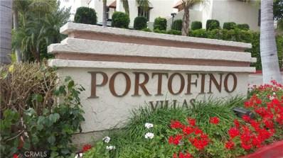 12411 Osborne Street UNIT 41, Pacoima, CA 91331 - MLS#: SR18206561