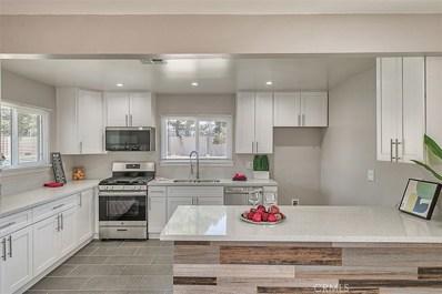 15906 Rinaldi Street, Granada Hills, CA 91344 - MLS#: SR18206655