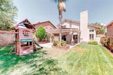 21622 Farmington Lane, Saugus, CA 91350 - MLS#: SR18206774