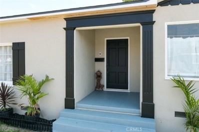 3696 Sheldon Drive, Ventura, CA 93003 - MLS#: SR18206876
