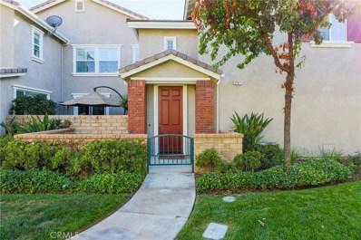 27471 Coldwater Drive, Valencia, CA 91354 - MLS#: SR18207012