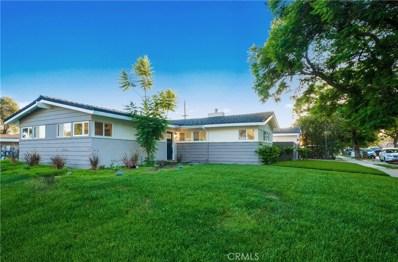 11253 Amestoy Avenue, Granada Hills, CA 91344 - MLS#: SR18207213