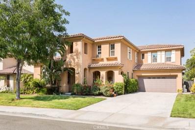 26938 Boulder Crest Drive, Valencia, CA 91381 - MLS#: SR18207222