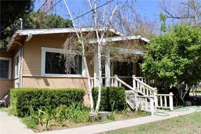 10567 Foothill Boulevard, Sylmar, CA 91342 - MLS#: SR18207730