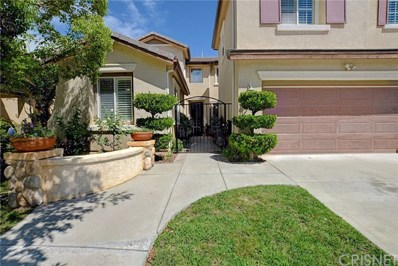 30428 Mallorca Place, Castaic, CA 91384 - MLS#: SR18207768