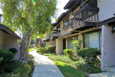 7560 Corbin Avenue UNIT 5, Reseda, CA 91335 - MLS#: SR18207842