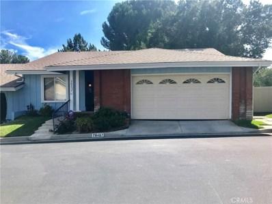 26457 Oak Highland Drive, Newhall, CA 91321 - MLS#: SR18207863