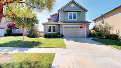 22564 Lamplight Place, Saugus, CA 91350 - MLS#: SR18207882