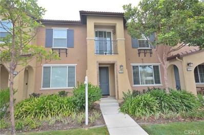 2714 Riverpark Boulevard, Oxnard, CA 93036 - MLS#: SR18208005