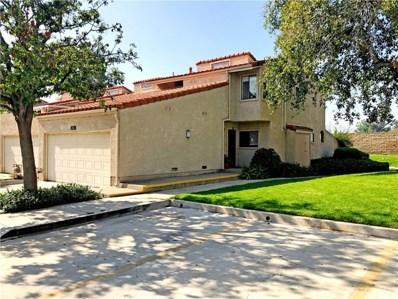 131 Helecho Court, Thousand Oaks, CA 91362 - MLS#: SR18208035