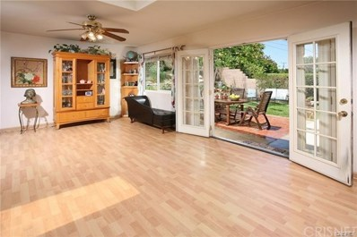 1677 Emeric Avenue, Simi Valley, CA 93065 - MLS#: SR18208099