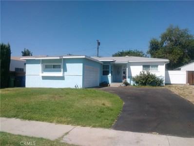 10119 Sophia Avenue, North Hills, CA 91343 - MLS#: SR18208157