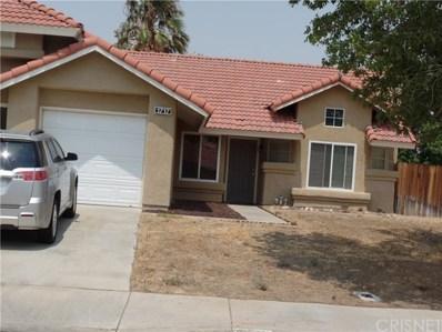 1717 Windsor Place, Palmdale, CA 93551 - MLS#: SR18208196