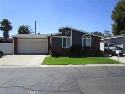 31929 Emerald Lane, Castaic, CA 91384 - MLS#: SR18208960