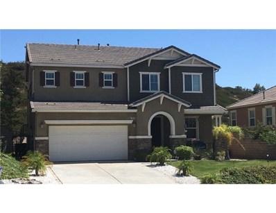 20336 Dorothy Street, Saugus, CA 91350 - MLS#: SR18209434