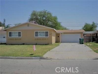 44620 Stanridge Avenue, Lancaster, CA 93535 - MLS#: SR18209848