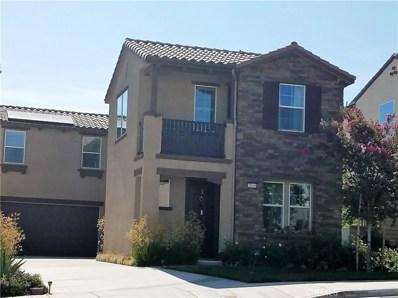 28968 N West Hills Drive, Valencia, CA 91354 - MLS#: SR18209988