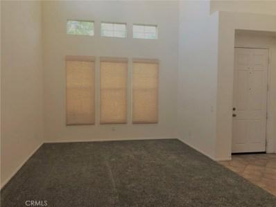 40271 Crestridge Way, Palmdale, CA 93551 - MLS#: SR18210545