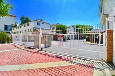 11150 Glenoaks Boulevard UNIT 206, Pacoima, CA 91331 - MLS#: SR18210673