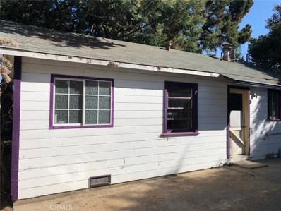 725 LYNDON Street, Monterey, CA 93940 - MLS#: SR18210758