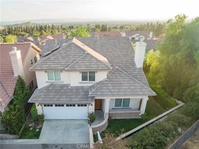 11867 Hoyt Lane, Sylmar, CA 91342 - MLS#: SR18210947