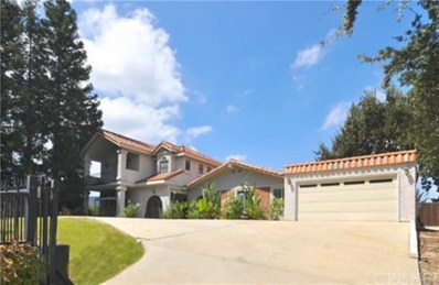 5439 Fairview Place, Agoura Hills, CA 91301 - MLS#: SR18211002