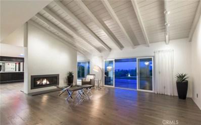 25021 Jim Bridger Road, Hidden Hills, CA 91302 - MLS#: SR18211481