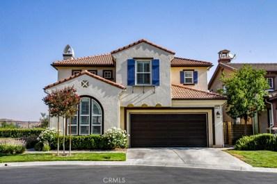 25225 Favoloso Court, Stevenson Ranch, CA 91381 - MLS#: SR18211770