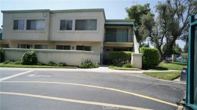 18524 Mayall Street UNIT G, Northridge, CA 91324 - MLS#: SR18212145