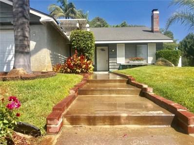 1408 Sierra Madre Drive, Camarillo, CA 93010 - MLS#: SR18212546
