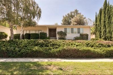 22148 Tiara Street, Woodland Hills, CA 91367 - MLS#: SR18212547