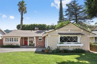 6646 Mammoth Avenue, Valley Glen, CA 91405 - MLS#: SR18212922
